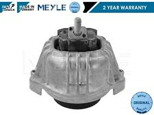 FOR BMW 3 SERIES E90 E91 E92 E93 FRONT LEFT GEARBOX ENGINE MOUNTING TRANSMISSION