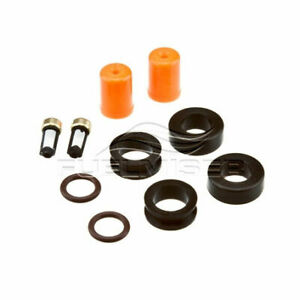 Fuelmiser Fuel Injector Service Kit ISK-0504AX fits Toyota Celica 2.0 (ST162)...