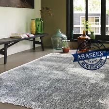 Fluffy Antiskid Shaggy Area Rug Carpet Home Bedroom Floor Dining Room Mat