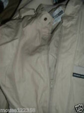 Vintage Members Only Jacket size 42 c27