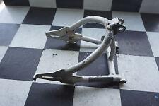 Q6 2003 Honda XR50r 03 XR 50 R Swingarm Swing Arm Rear Suspension