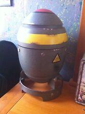 fallout 4 pipboy and mini nuke edition bundle