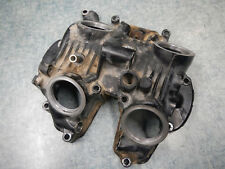 CYLINDER HEAD COVER 1983 HONDA XL600R XL600 83