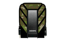 "2TB 2,5"" Portable Hard Drive HD710M ADATA External Hard Drive Camo."