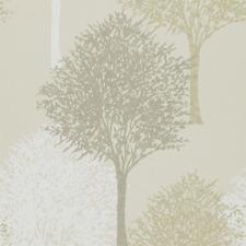 2 Rollos impulso Entice 110096 Harlequin Wallpaper