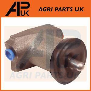 Brake Slave Cylinder for Massey Ferguson 255 260 265 275 290 298 560 575 Tractor