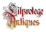 lilprotege Antiques and More