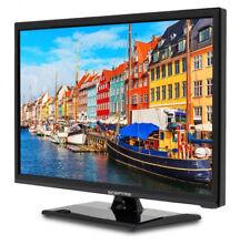 """Sceptre E195BD-SR 19"""" 720p HD LED LCD Television"""