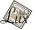 Möbel-Lux
