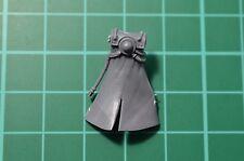 Warhammer 40000-Adeptus mechanicus-Skitarii-Cape 6
