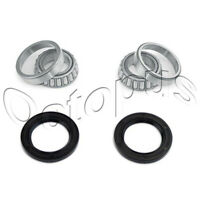 Polaris Trail Blazer 250 ATV Bearing Kit for Rear Wheel 1999-2006