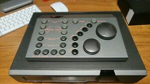 Quad 66 Pre-Amplifier And Control Panel (MC Moving Coil Phonostage Version)