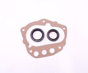 Datsun 240Z 260Z 280Z 280ZX 70-83 Transmission Gasket Seal Kit 151