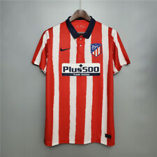 Maillot Atletico Madrid 2020-2021, T. S/M/L/XL NEUF!!!