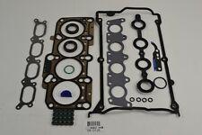 ITM Engine Components 09-12135 Head Gasket Set