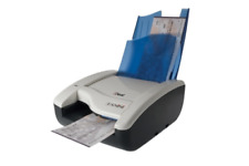 Panini I - Deal Single Feed Check Scanner without a Franker (ID-1)