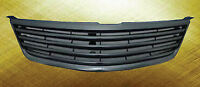 For Toyota Aurion '07-'11 XV40 Front Grille Sport Type Black