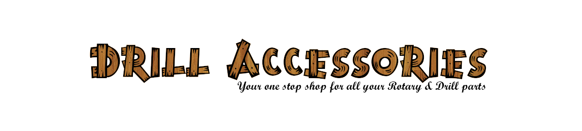 Drill Accessories