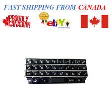 blackberry keyone keyboard | eBay