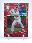 Hottest Mike Trout Cards on eBay 58