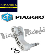 6691315 - PIAGGIO ORIGINAL BRAZO HORQUILLA VESPA 50 125 150 3V 4V SPRINT