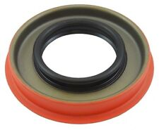 Power Train Components PT4674N Output Shaft Seal