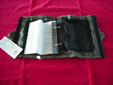 Air Flo Skagit or Scandi Fly Line Head & Tip Case Wallet GREAT NEW