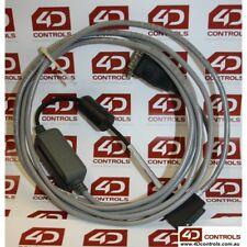 1784-PCM5 | Allen Bradley | Communication Cable for 1784-PCMK to PLC-2/3/5 - ...