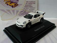 Schuco Auto-& Verkehrsmodelle mit Pkw-Fahrzeugtyp für Porsche