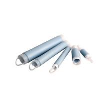 3M Cold Shrink Silicone Insulator 8447-8, Tape, Wire, Unishield, 0 - 600 V