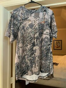 Sitka Core Lightweight Crew SS Open Country Large