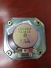 YAMAHA 101022 TWEETER NSA160 (NLA)