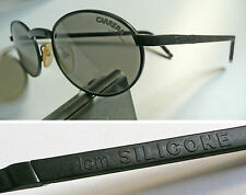 Carrera made in Austria occhiali da sole lunettes sunglasses