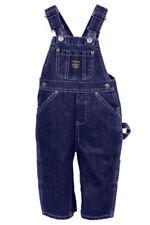 Abbigliamento per bambini dai 2 ai 16 anni denim , Taglia 9-10 anni