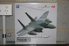 Hobby Master 4513 F-15DJ Eagle JASDF 'Aggressor' 2010 1/72 Scale Diecast Model