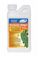 Monterey  Herbicide Helper  1 pt.