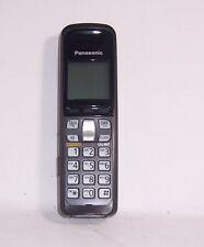 panasonic kx-tga641t dect 6.0 cordless phone kx-tg6411t kx-tg6421t kx-tg6431t