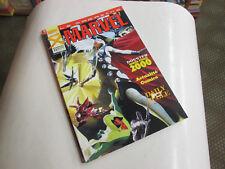 Marvel Magazine # 35  VF Marvel France 1999..TBE