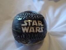 Walt Disney Star Wars Baseball Darth Storm Trooper R2d2 C3po