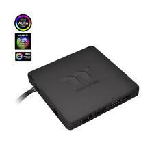 ThermalTake TT Sync Controller Premium RGB Sync Hub, for ASUS/GIGABYTE/MSI Mobo