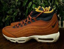 Nike Nike Air Max High Top Zapatos Deportivos para Hombres