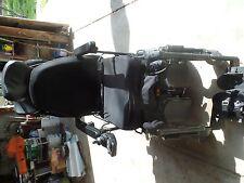 Electric Wheelchair (Quantum 600 3MP)