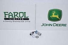 Genuine John Deere Mow/Transport Switch TCA16430 2500B 2500E 2653B 8500 8700