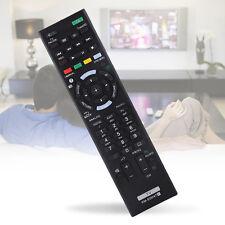 TV Remote Control Controller RM-ED047 For SONY Bravia TV KDL-40HX750 KDL-46HX850