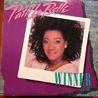 PATTI LABELLE-WINNER IN YOU-PROMO LP-MCA-5737 R&B SOUL