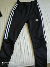 Vêtements adidas pour garçon de 10 ans   eBay