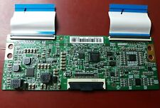 HV490FHB-N8K T-COM 2015 47-6021080