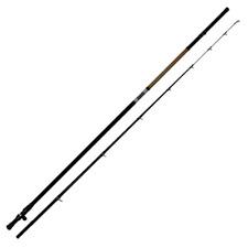 "1. Tronixpro Aphex Beach Rod 13ft 10"" 4-7oz"