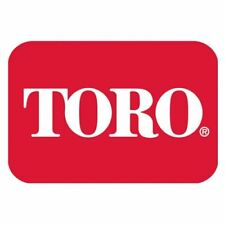 Genuine Toro 6397 BEARING BRONZE