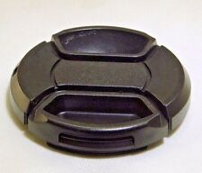 49mm Lens front cap snap on type